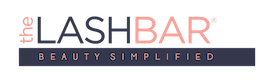 The Lash Bar Logo
