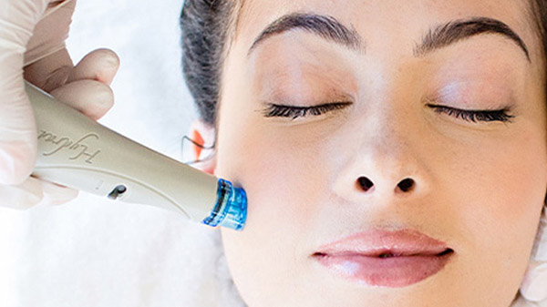 hydrafacial-total-med-solutions